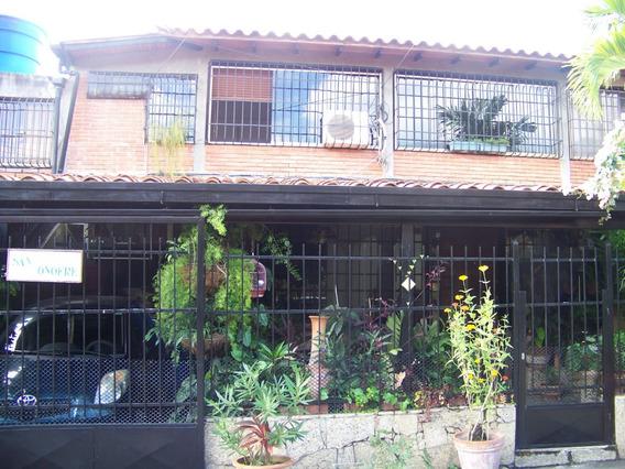 Guatire Casas En Venta 20-9323
