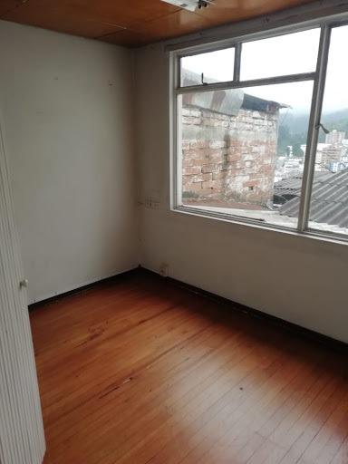 Casas En Venta Milan 2790-20286