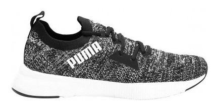 Zapatillas Puma Flyer Runner Knit