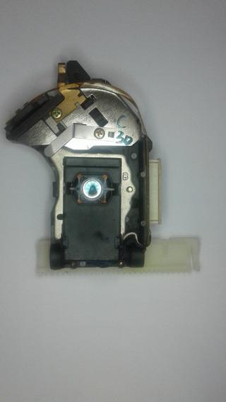 Unidade Otica Dvp 507 Sem Mecanica - 6074