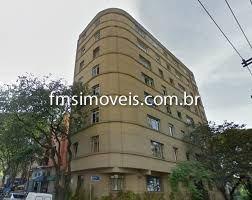 Apartamento Para À Venda Com 69 M2 No Bairro Vila Mariana, São Paulo - Sp - Ap001pv