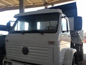 Volkswagen Vw 16210