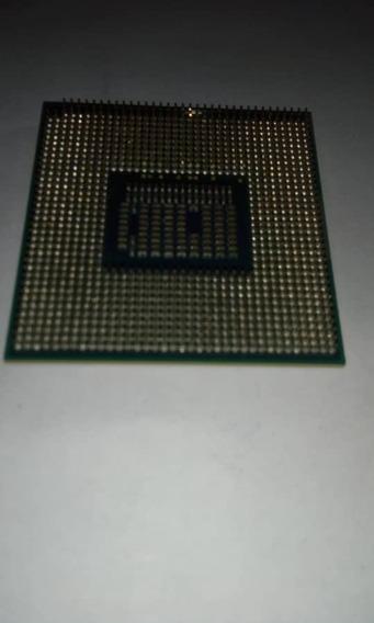 Procesador I5 3230m Intel 3 Generacion Para Laptop 40ver