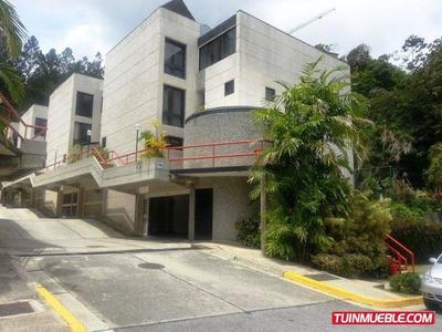 Townhouses En Venta Mls #16-14502 ! Precio De Oportunidad !