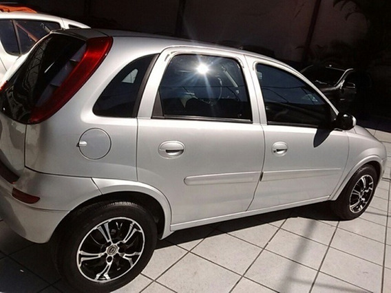 Chevrolet Corsa 1.8 Maxx Flex Power 5p