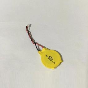 Bateria Cr2032 Cmos Setup Bios Placa Mãe Notebook