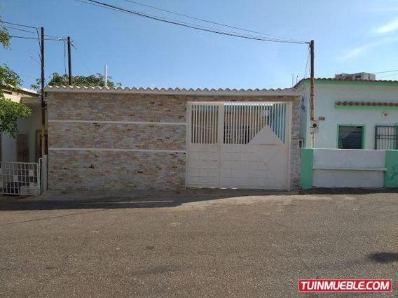 Centro Casa Valle Frio. Cod.cv496