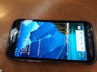 Samsung Galaxy S5 Active Original Liberado.