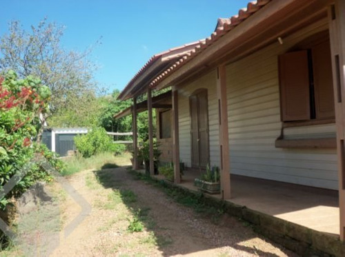Imagem 1 de 3 de Terreno - Aberta Dos Morros - Ref: 31110 - V-31110