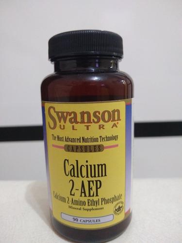 Imagem 1 de 2 de Suplemento Vitamínico