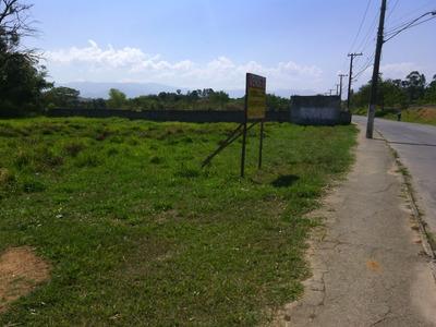 Terreno Para Venda, 1100.0 M2, Vila Santa Rita - Guaratinguetá - 1179