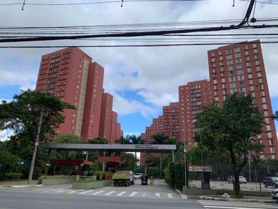 Apartamento Em Casa Verde, São Paulo/sp De 96m² 3 Quartos À Venda Por R$ 640.000,00 - Ap270301