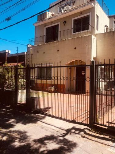 Casa Propiedad Horizontal Planta Baja 2 Dormitorios 1 Baño