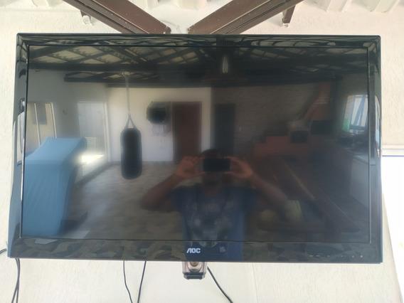 Tv 42 Led Aoc