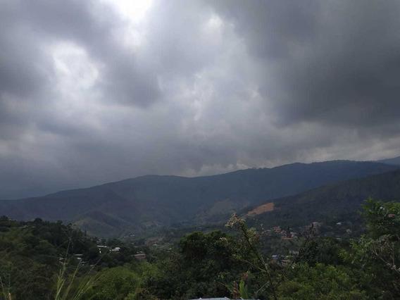 Venta De Finca En Montebello, Cali. 378-51