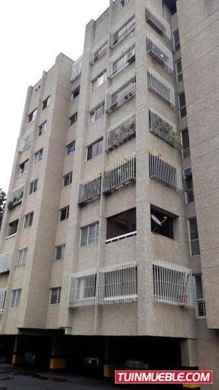 Apartamentos En Venta Co Mls #19-14172 ---0414 3129404