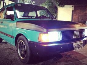 Fiat 147 1995