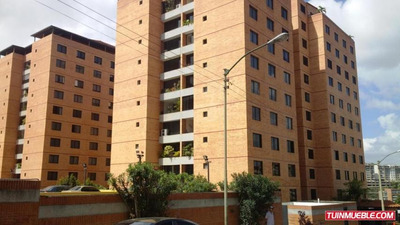 Apartamentos En Venta Colinas De La Tahona 14-12160