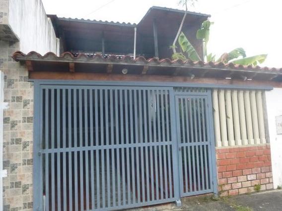 Cm 20-10887 Casa En Venta Valle Arriba