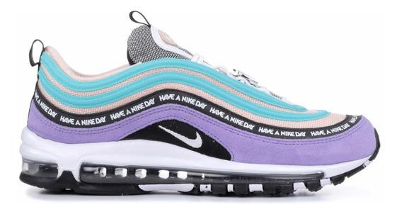 Tênis Nike Air Max 97 Importado