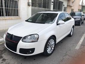Volkswagen Bora Gli 2.0 Turbo Dsg Piel Bt At