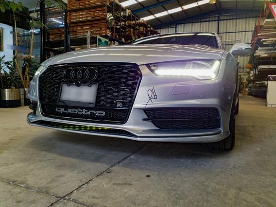 Audi A7 Sline 2016 3.0t Urge!!