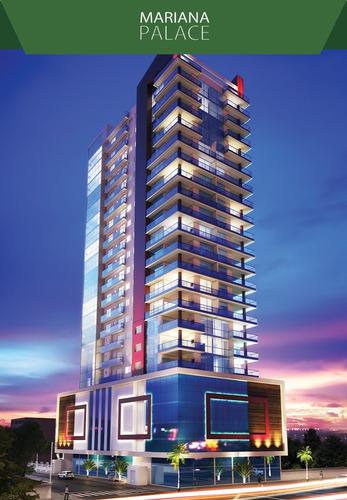 Imagem 1 de 15 de Ref: 778 - Apartamento Com 4 Dormitorios A Venda Sendo 4 Suit - V-amd778
