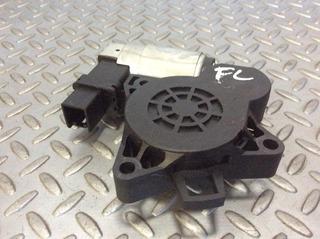Motor Elevador Derecho Mazda 3 Sport 4p Mod 04-09 Orig C/u