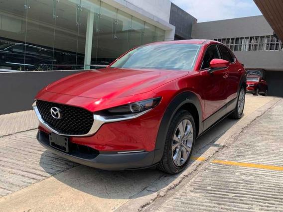 Mazda Mazda Cx-30 I Grand Touring