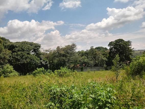 Área Residencial À Venda, Dom Pedro I, São José Da Lapa - . - Ar0230