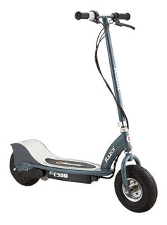 Monopatin Electrico Razor E300 Scooter 24km/h Adultos 100kg