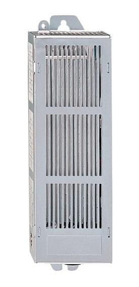 Resistor De Frenagem Telemecanique Vw3a58732 Ip30 100ohm 32w