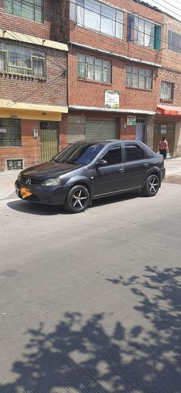 Renault 2010 .