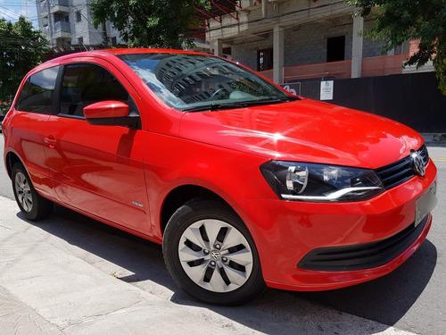 Volkswagen Gol 2013 1.0 Tec Total Flex 3p
