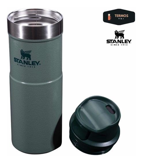 Stanley Mug One Hand Verde 473ml