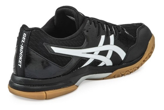 Zapatillas Asics Gel Rocket 9 Women