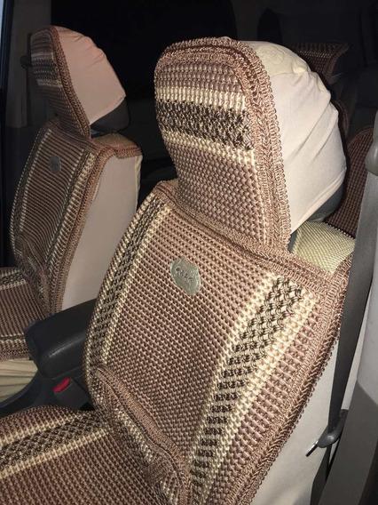 Assento De Carro,tampas Especiais Assento Tapetes De Carro