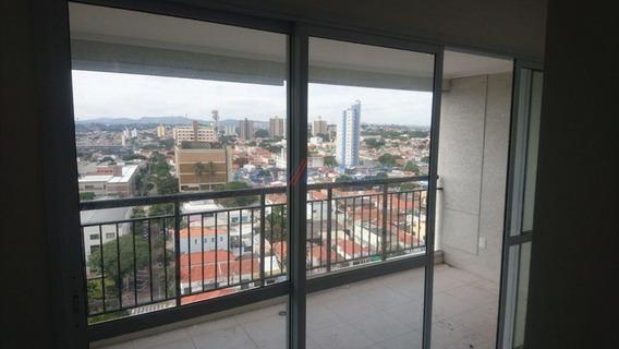 Studio À Venda Em Centro - St243788