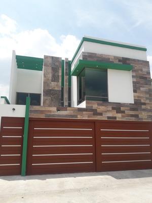 ¡¡¡casa Nueva En Venta!!!