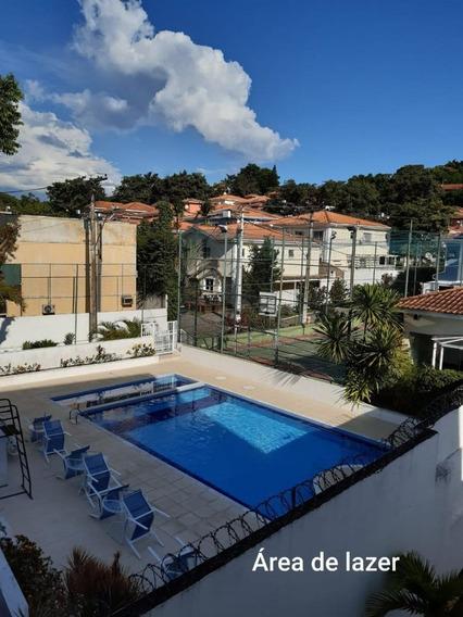 Casa Em Badu, Niterói/rj De 140m² 4 Quartos À Venda Por R$ 790.000,00 - Ca400594
