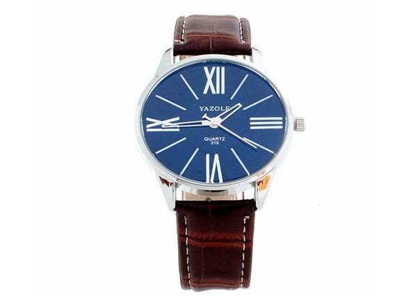 Reloj Estilo Italiano 8736362
