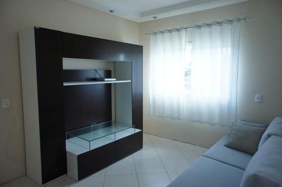 Casa Com 3 Quartos 135 M² Ermelino Matarazzo-sp