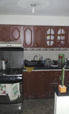 Casa Sector Robledo La Campiña Cod.292938 P.1
