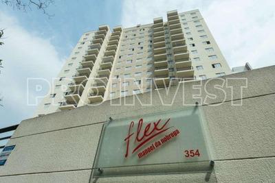 Apartamento Residencial À Venda, Vila Conceição, Diadema - Ap3853. - Ap3853