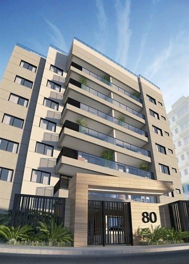 Apartamento Para Venda Em Rio De Janeiro, Maracanã, 2 Dormitórios, 1 Suíte, 2 Banheiros, 1 Vaga - Auratijuc_2-947074