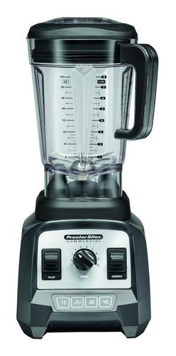 Licuadora Cocina/ Bar 2,4hp Ps 55000 Marca Proctor Silex