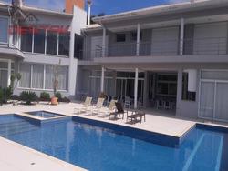 Ref.: 3138 - Casa Condomínio Em Jundiaí Para Venda - V3138