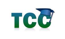 Consultoria De Tcc, Monografias E Artigos Científicos
