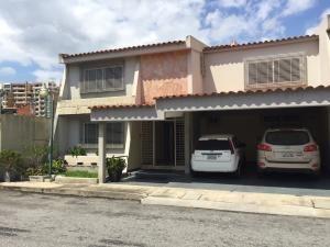 Venta De Casa En Barquisimeto, La