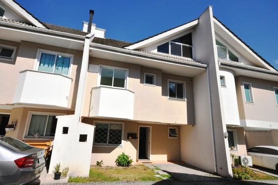 Casa Em Condominio - Jardim Das Americas - Ref: 2217 - V-2217